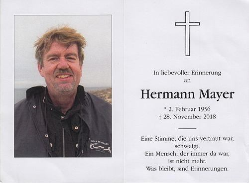 owwf Hermann Mayer