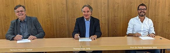 cgpb Unterschriften web - Kopie